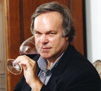 ¿Han comenzado los vinos españoles a ser buenos?